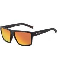 Dirty Dog 53486 støj skildpadde solbriller