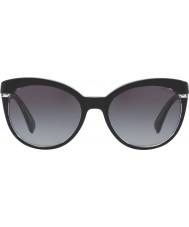 Ralph Lauren Damer ra5238 55 169511 solbriller