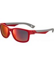 Cebe Cbavat7 avatar røde solbriller
