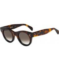 Celine Cl41425 s aea z3 44 solbriller