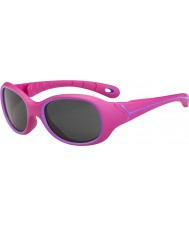 Cebe Cbscali4 s-calibur pink solbriller