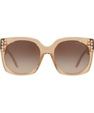 Michael Kors Damer mk2067 56 334313 destin solbriller