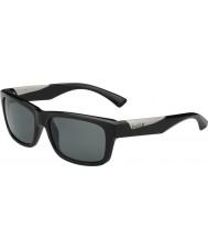 Bolle 11830 jude sorte solbriller