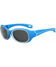 Cebe Cbscali2 s-calibur blå solbriller
