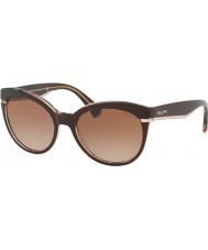 Ralph Lauren Damer ra5238 55 169713 solbriller
