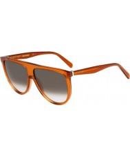 Celine Damer cl41435 s efb z3 61 solbriller