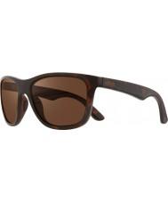 Revo Re1001 12br 57 otis solbriller