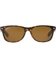 RayBan Rb2132 55 902 57 nye wayfarer solbriller