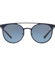 Michael Kors Dame mk1030 52 12178f gråton solbriller