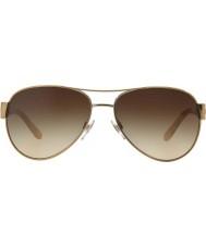 Ralph Lauren Ladies rl7047q 58 928613 solbriller