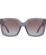 Michael Kors Damer mk2067 56 334668 destin solbriller
