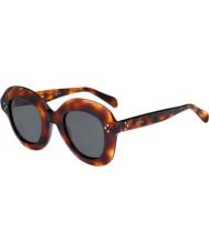 Celine Damer cl41445 s 086 ir 46 solbriller