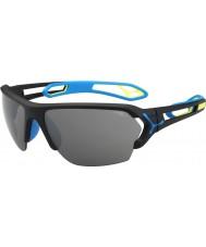 Cebe Cbstl13 s-track sorte solbriller
