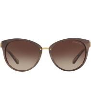 Michael Kors Damer mk6040 55 321213 abela iii solbriller