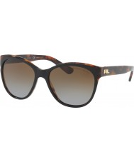 Ralph Lauren Rl8156 57 5260t5 solbriller