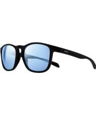 Revo Re5019 01bl 55 hansen solbriller