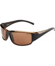 Bolle 12116 keelback brune solbriller