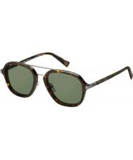 Marc Jacobs Marc 172-s 086 qt solbriller