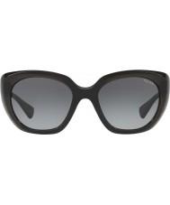 Ralph Damer ra5228 54 163911 solbriller