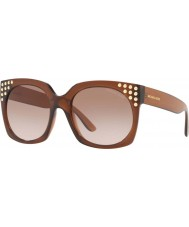 Michael Kors Damer mk2067 56 334813 destin solbriller