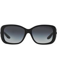 Ralph Lauren Ladies rl8127b 55 50018g solbriller