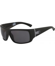 Dragon Dr. vantage polære 2 012 solbriller