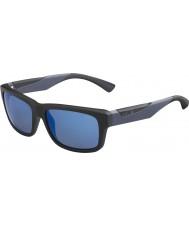 Bolle 12227 jude sorte solbriller