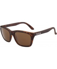 Bolle 12060 527 nye generation skildpadde solbriller