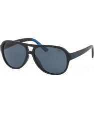 Polo Ralph Lauren Ph4123 58 562987 solbriller
