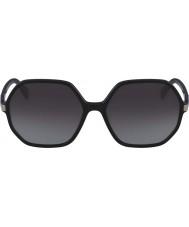 Longchamp Ladies lo613s 001 59 solbriller