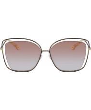 Chloe Dame ce133s 211 60 valmue solbriller