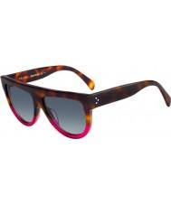 Celine Cl 41026 23a hd solbriller