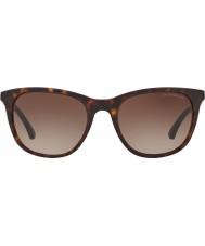 Emporio Armani Ladies ea4086 54 502613 solbriller