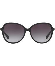 Ralph Damer ra5220 57 137711 solbriller