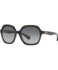 Ralph Damer ra5229 57 163911 solbriller