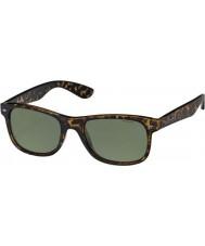 Polaroid Pld1015-s V08 H8 havana polariserede solbriller