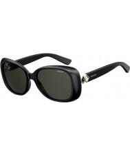 Polaroid Damer pld4051-s 807 m9 solbriller