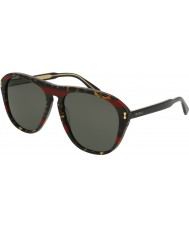 Gucci Herre gg0128s 003 solbriller