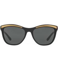 Ralph Lauren Ladies rl8150 56 500187 solbriller