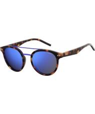 Polaroid Pld6031-s n9p 5x solbriller