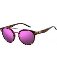 Polaroid Pld6031-s n9p ai solbriller