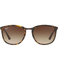 RayBan Rb4299 56 710 13 solbriller