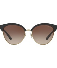 Michael Kors Damer mk2057 56 330513 amalfi solbriller