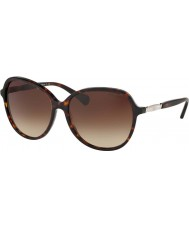 Ralph Damer ra5220 57 137813 solbriller