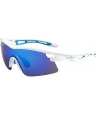 Bolle 12264 hvirvelhvid solbriller
