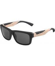 Bolle 12225 jude sorte solbriller