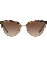 Michael Kors Damer mk1033 54 333913 savannah solbriller