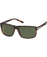 Polaroid Pld2019-s PZO H8 havana polariserede solbriller