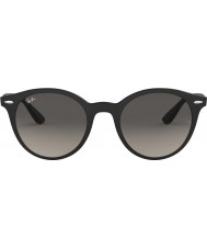 RayBan Liteforce rb4296 51 601s11 solbriller