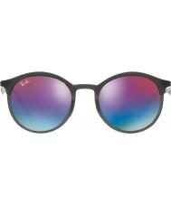 RayBan Rb4277 51 6324b1 emma solbriller